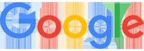 de-aankoper Google logo