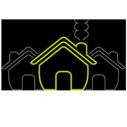 de-aankoper aankoopmakelaar Utrecht koopt circa 175 huizen per jaar aan