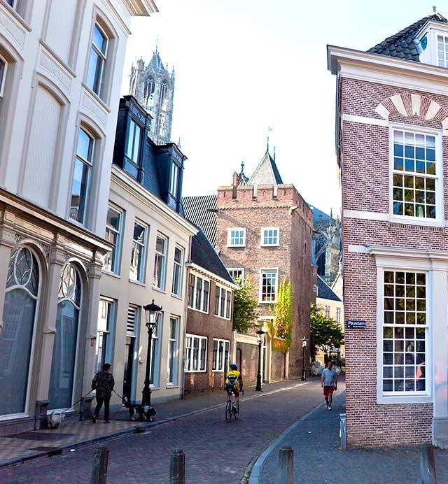 de-aankoper NVM aankoopmakelaar Utrecht
