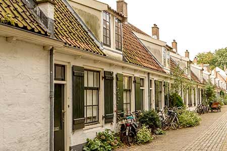 aankoopmakelaar de-aankoper tips investeerder vedrijft starter van utrechtse woningmarkt