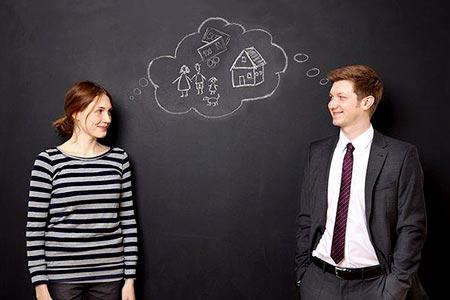 aankoopmakelaar-utrecht tips leuk huis bekeken gelijk bieden of wachten