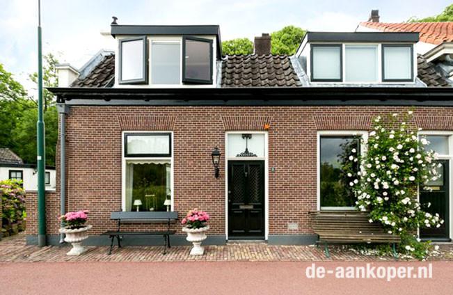de-aankoper aangekocht dorpsstraat 8 3611 ae oud-zuilen