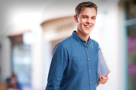 aankoopmakelaar-utrecht tips verhuren kopen appartement hospitaregeling