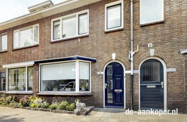 de-aankoper aangekocht a.h.g. fokkerstraat 46 3555 be