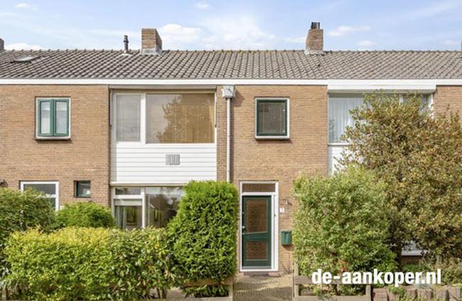 de-aankoper aangekocht prof dr c eijkmanweg 7 3731 kt de bilt