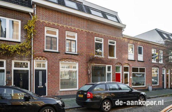 de-aankoper aangekocht grave van solmsstraat 31 3515 en utrecht