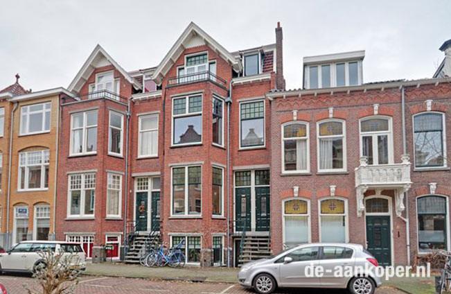 de-aankoper aangekocht obrechtstraat 7 3572 ea utrecht