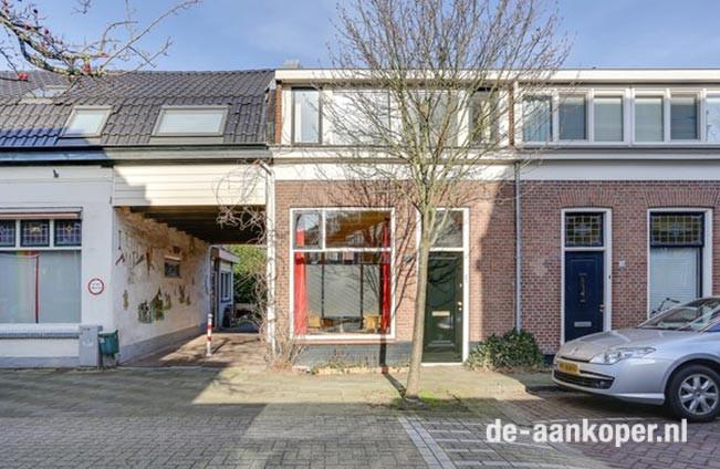 de-aankoper aangekocht bollenhofsestraat 28 3572 vn utrecht