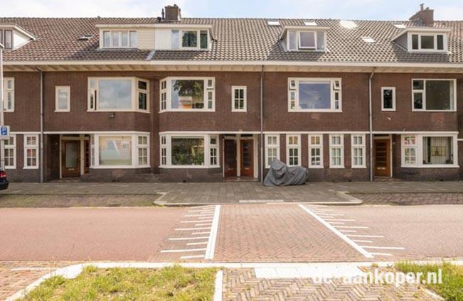 de-aankoper aangekocht cremerstraat 176 3532 bk utrecht