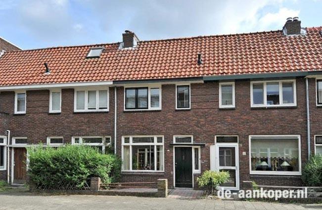 de-aankoper aangekocht hermannus elconiusstraat 19 3553 va utrecht