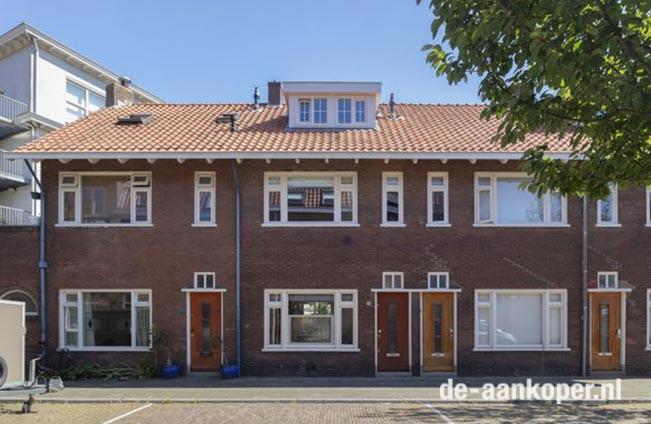 de-aankoper aangekocht laurens reaalstraat 29 3531 gm utrecht
