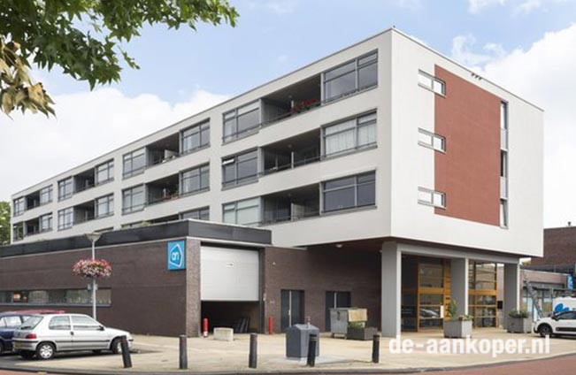 de-aankoper aangekocht dr max euwestraat 12 3554 ez utrecht